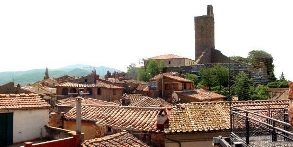 A Castiglion Fiorentino nasce l'associazione operatori turistici