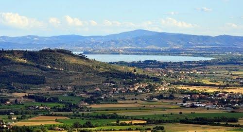 Cortona, Impianti a Biometano: una precisazione