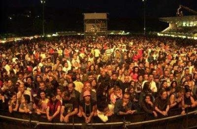 Da Caparezza alla Bandabardò: ecco il programma di Arezzo Wave 2012