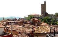 Castiglioni, il Consiglio comunale che verrà