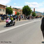 giroditalia_castiglionfno_fpb_03