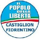 Castiglioni, PdL: