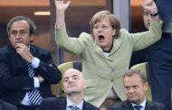 Neuro 2012. Aspettando Italia-Germania. I pronostici di un'elefantessa che non è la Merkel, l'incubo Panenka