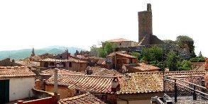 Palio, Musei, Astrofisica: tante iniziative prossimamente a Castiglion Fiorentino