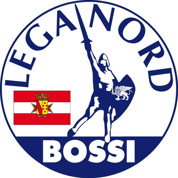 Fornero al Mix Festival, Lega Nord: