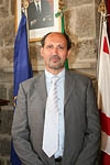 Cortona, Miniati risponde a Meoni: