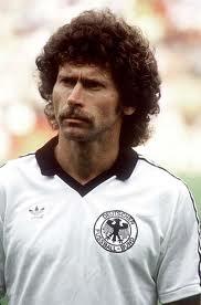 Grande Germania(?)