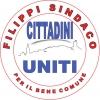 Anche Cittadini Uniti ha presentato ricorso sull'ineleggibilità di Bittoni