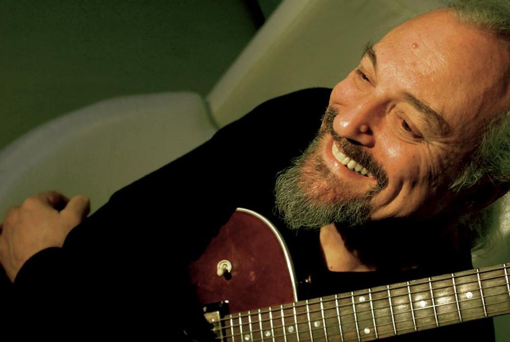 Eugenio Finardi in concerto a Montepulciano sabato