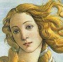 La Venere baciata dal Sole