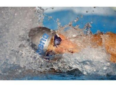 Olimpiadi: vola Magnini, Italia 4x100 sottotono ma in finale