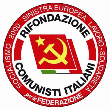 FdS Cortona: inopportuna la presenza della Fornero a Cortona