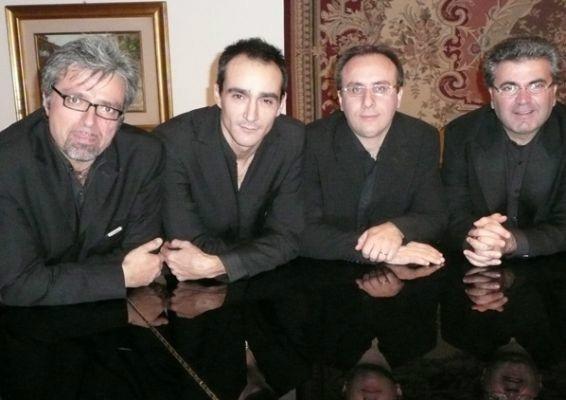 Ecco i primi spettacoli del Festival Musicale Savinese