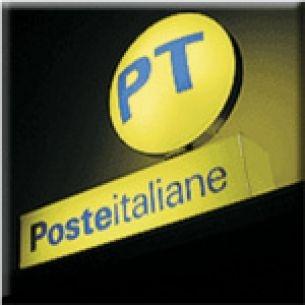 Uffici Postali: da Uncem arriva l'allarme anche per la Valdichiana