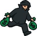 Il ladro cool