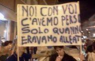 Neuro 2012. L'epilogo, l'Italia in paella. Le dieci cose (più una) da salvare