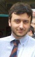 Cortona e la politica: i giovani PD e le nove opposizioni