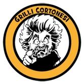 I Grilli Cortonesi commentano la nascita di