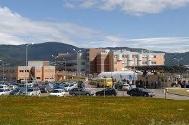 Arriva la Scure: a rischio l'Ospedale di Fratta?
