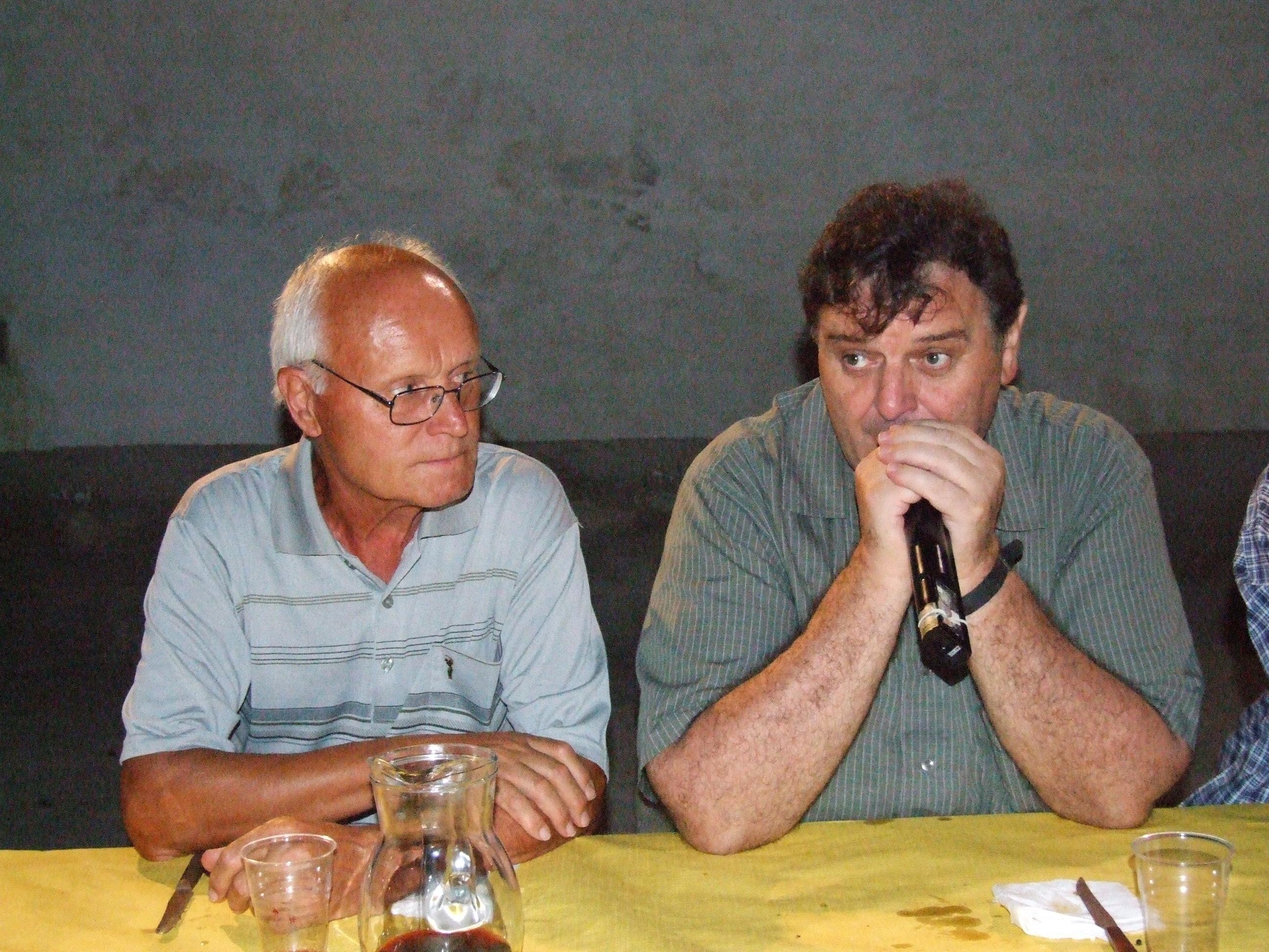 Si rafforza la solidarietà fra Castiglion Fiorentino e Sierra Leone