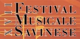 Il 18° Festival Musicale Savinese dedicato a Piazzolla e Debussy