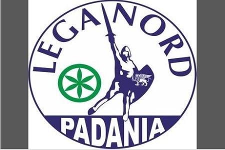 Cortona, Lega Nord: