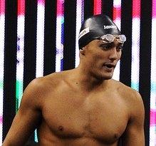 Olimpiadi: la staffetta 4x100 di Santucci non brilla e chiude settima