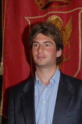 Cortona: Riccardo Torresi risponde a Marco Casucci di Lega Nord
