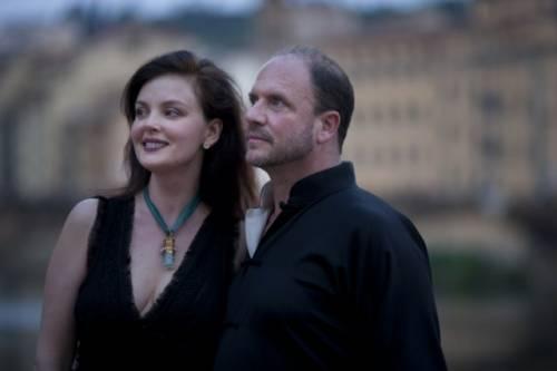 Il Tuscan a Firenze avrà pure fatto flop, ma non gongolate troppo