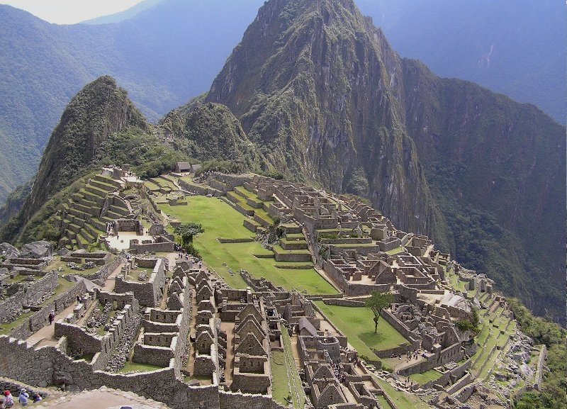 Giappone, Perù, Bolivia: occasioni da non perdere