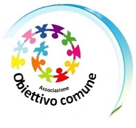 Castiglion Fiorentino, nuova iniziativa di Obiettivo comune con i laboratori teatrali per ragazzi