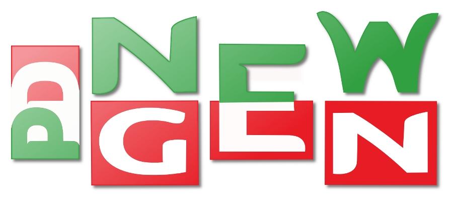 Quattro band si contenderanno il premio del PD NewGen Music Award