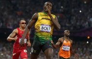 London calling. L'insostenibile leggerezza di Bolt