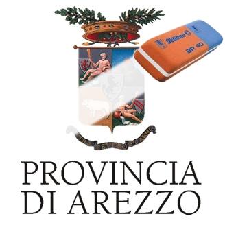 Abolizione delle Province: Inutile piangere sul latte versato