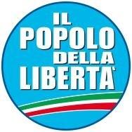 """Tanti (PdL): """"Rossi indica Siena capoluogo, uniamoci per tutelare Arezzo"""""""