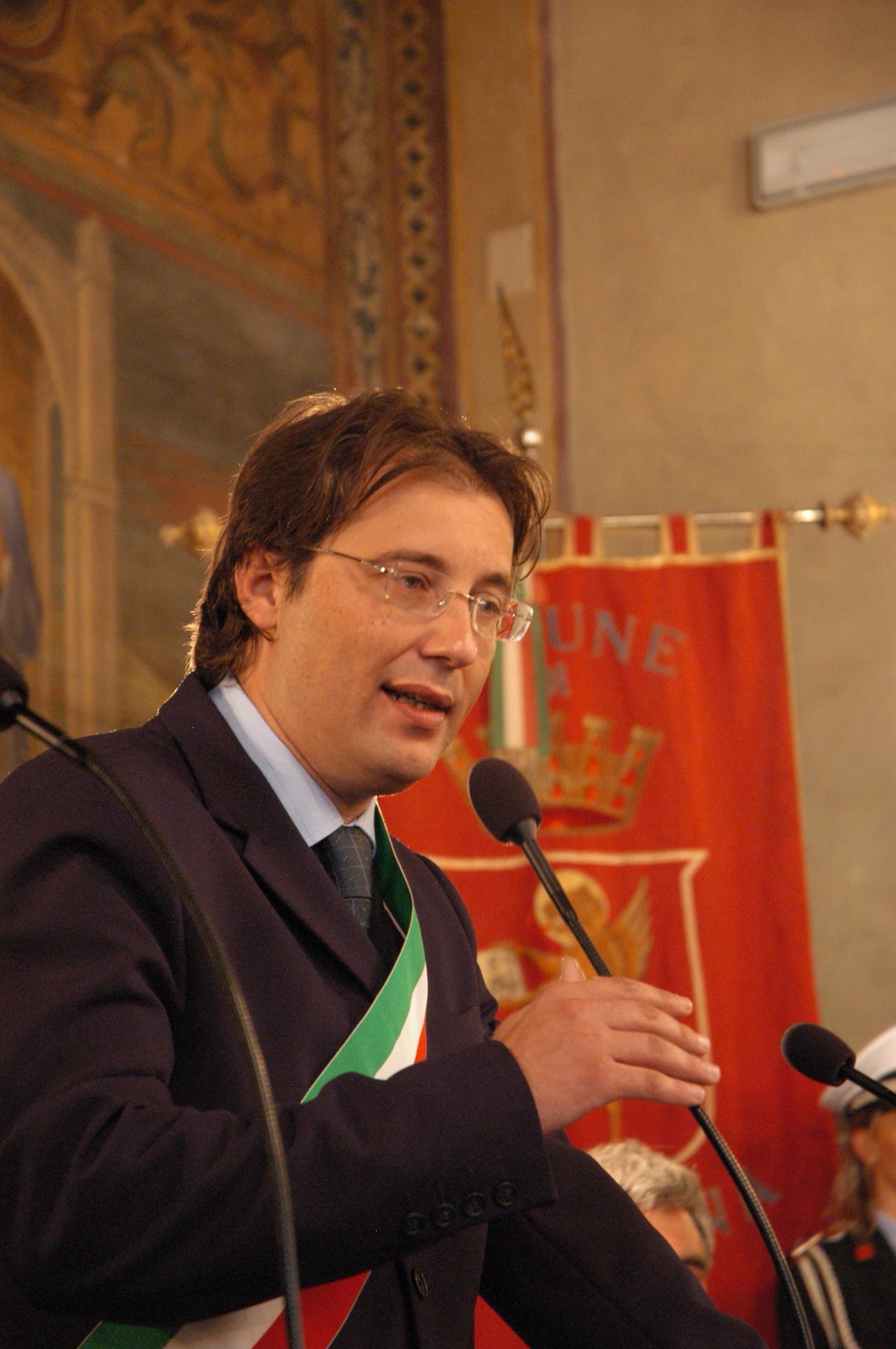 Cortona: il Consiglio Comunale ha approvato l'equilibrio di bilancio