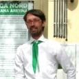 Congresso Lega Nord Valdichiana: Casucci eletto Segretario