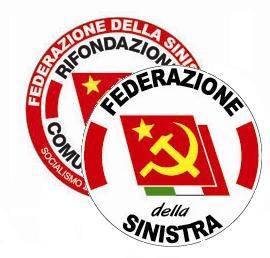 Festa della Federazione della Sinistra: gli organizzatori tirano un bilancio