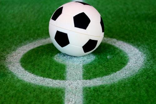 Calcio dilettanti: risultati e classifiche (16 Settembre)