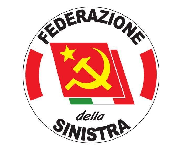 Festa FDS a San Lorenzo di Cortona: la Democrazia fa bene alla salute