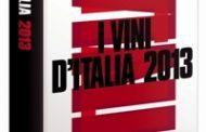 Il Brunello di Montalcino Riserva 2006 di Poggio di Sotto sul podio più alto nella Guida dei Vini 2013 de l'Espresso