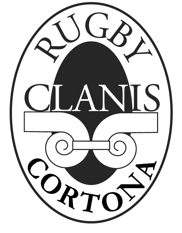 Grande inizio per la Rugby Clanis: superato il Montecarlo