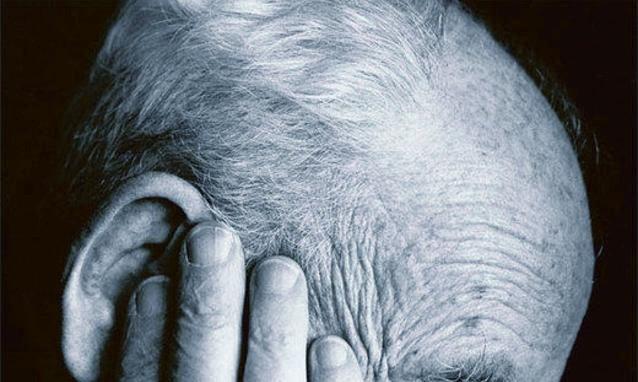 Convegno sull'Alzheimer all'Ospedale di Fratta