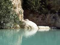 Emozioni e benessere termale tra montagna e profumi d'autunno