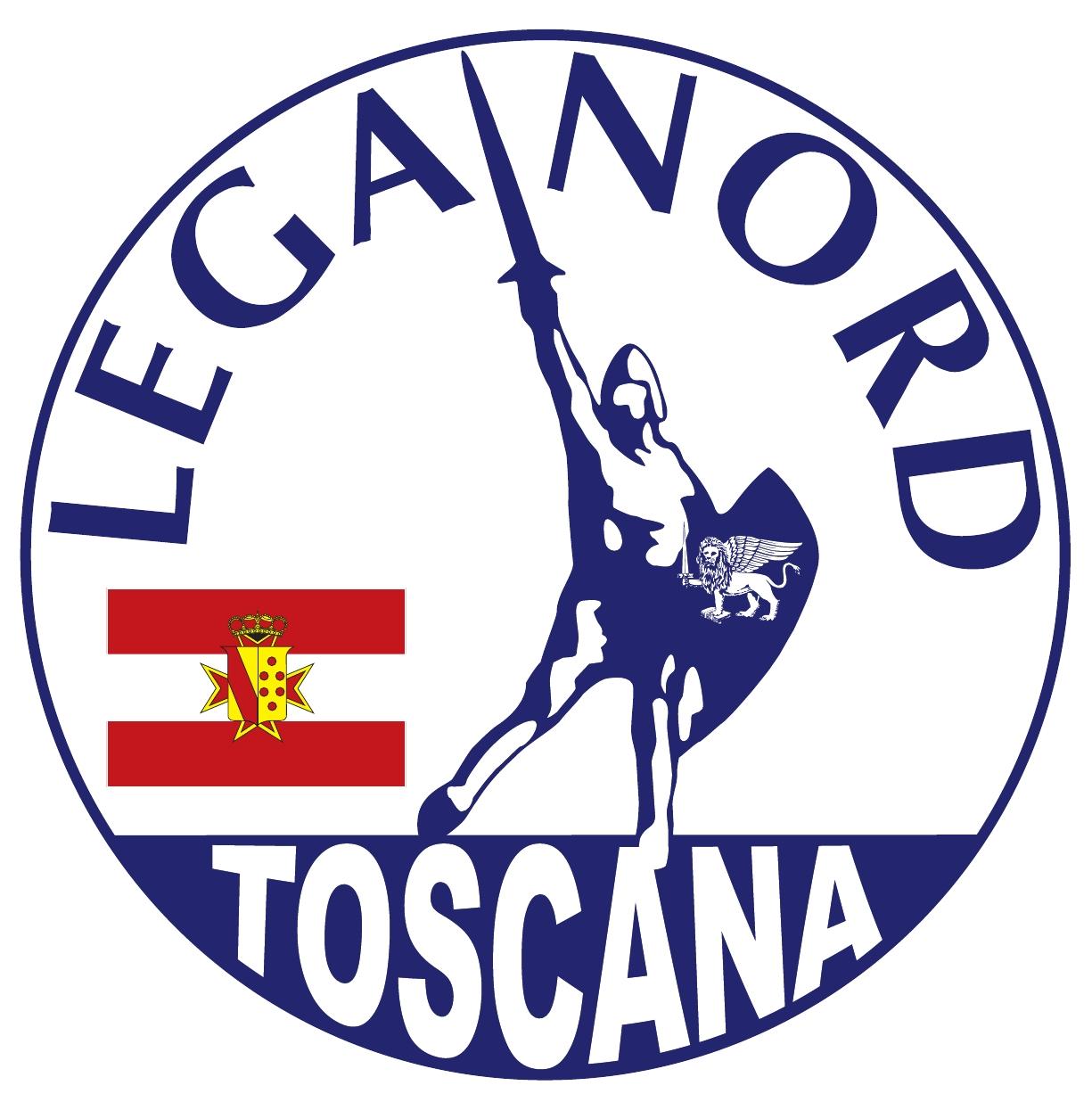 Lega Nord: incontro stasera a Terontola su difesa del territorio e sicurezza stradale