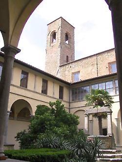Centro Convegni Sant'Agostino: crescita del 16% delle presenze nel 2012