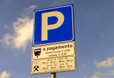 Incontro Commercianti - Sindaco sulla sosta a pagamento a Castiglioni: iniziata la trattativa