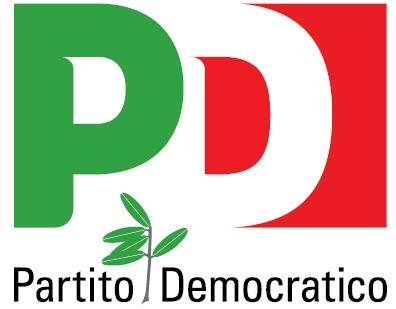 Precisazioni su Primarie e Comitati per Renzi del PD di Lucignano