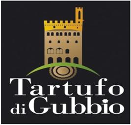 A Gubbio sfida tra cuochi a colpi di tartufo bianco