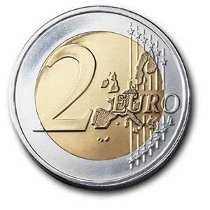 L'obolo di 2 euro per le primarie PD